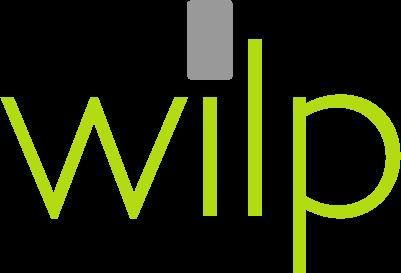 Wilp Gmbh & Co